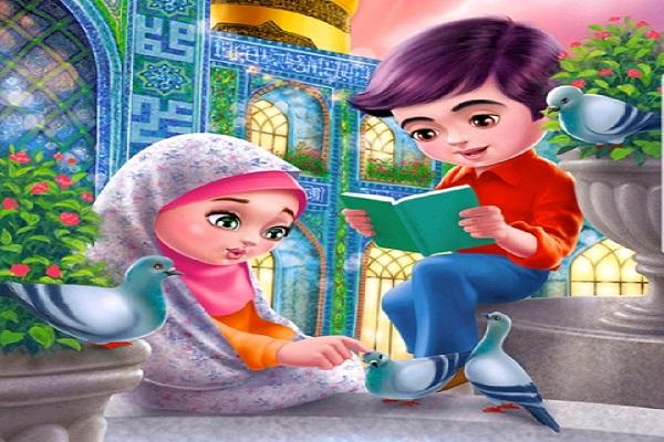 راهاندازی مهدکودک قرآنی «خورشید بینشان» در همدان