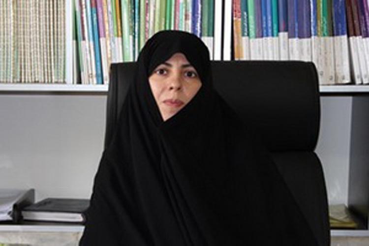 70 بانوی مبلغ یزدی در دوره آموزشی غدیر شرکت کردند