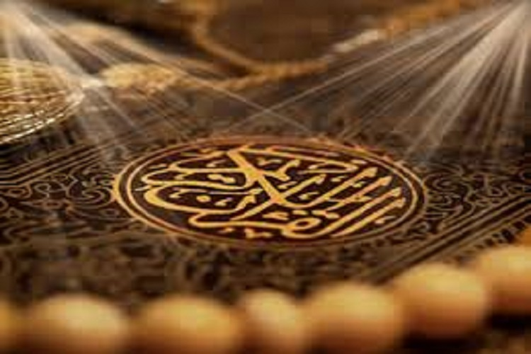 برنامههای قرآن، عترت و نماز از اولویتهای مهم معاونت پرورشیابهر