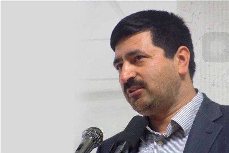 32 هزار نفراز موزههای خراسانشمالی بازديد کردند