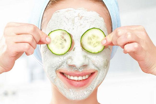 معرفی ۸ ماسک آلوئهورا برای پوستهای مختلف