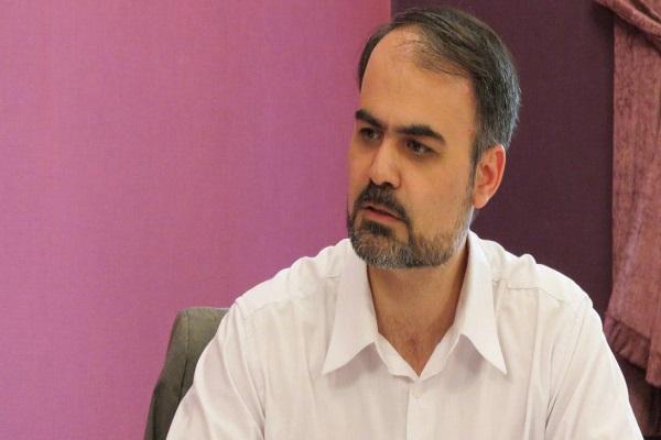 فعالیت به نام طب ایرانی در حوزه درمان و تجویز دارو در فضای مجازی غیر مجاز است