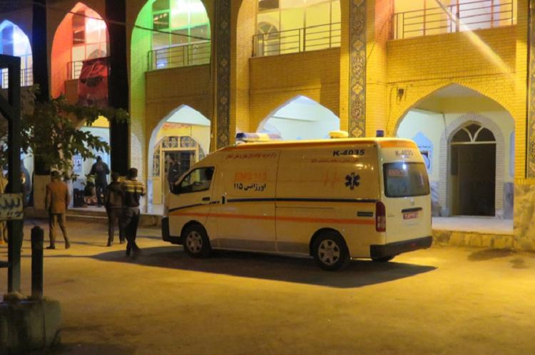 خدمترسانی به 55 هزار زائر پاکستانی در سیستان و بلوچستان