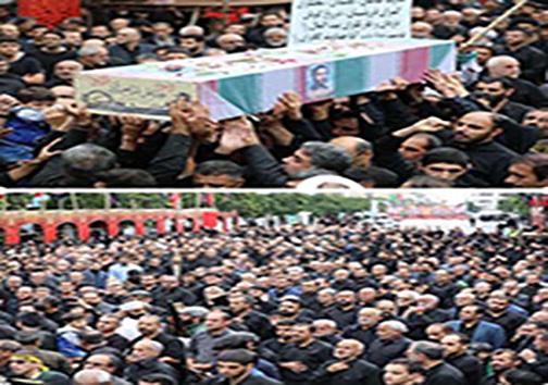 نگاهی گذرا به مهمترین رویدادهای دوشنبه ۱۸ شهریورماه در مازندران