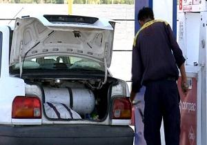 صرفه جویی ۳۷ میلیون لیتر بنزین در چهارمحال و بختیاری