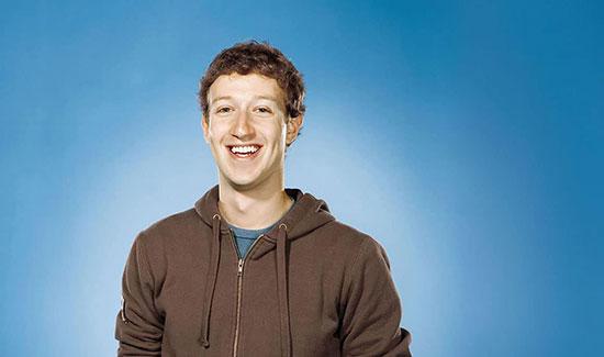 آنچه در مورد کارآفرینان مشهور دنیا نمیدانید!