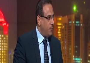 تحقیر سعودیها توسط کارشناس شبکه الجزیره/ عربستان یک ببر کاغذی است + فیلم