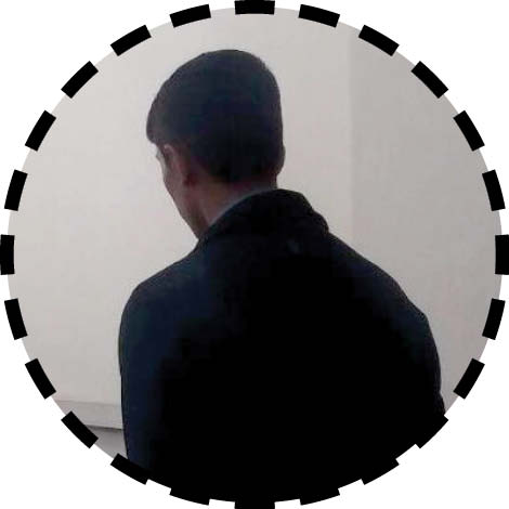 گره کور در راز جنایت «مرتضی گرد» پایتخت