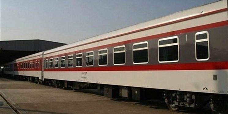 شرکتهای حمل و نقلی به مسافران بلیت مهران نمیفروشند