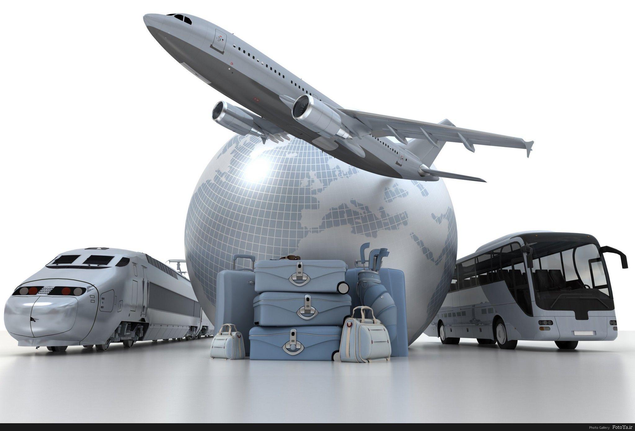 سهم 90 درصدی بخش زمینی در صنعت حمل و نقل/ دستاوردهای چشمگیر ایران در حوزه حمل و نقل هوشمند
