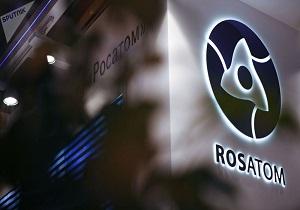 اعلام آمادگی شرکت روساتم برای ساخت نیروگاه هستهای در عربستان