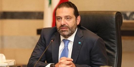 توافق الحریری و شرکایش برای اقدامات اصلاحی