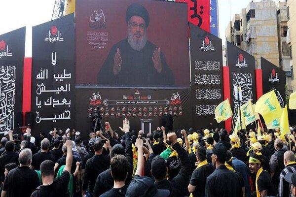 موجسواری سعودیها بر اعتراضات لبنان/فتنهای که حزبالله خاموش کرد