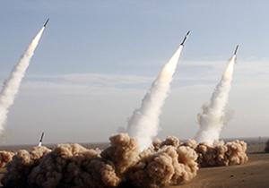 حملات پیاپی سعودیها به استانهای «صعده» و «حدیده»