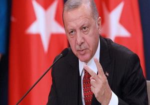 اردوغان به روسیه هشدار داد