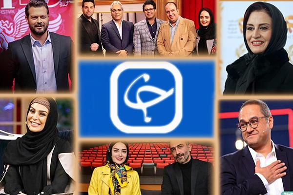 تبریک اینستاگرامی پرویز پرستویی به مناسبت روز هنرمند/