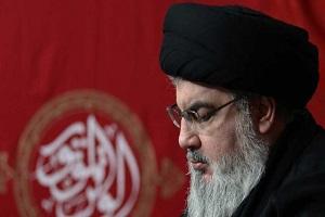 العهد: با حضور و نظارت حزبالله طرح اصلاحی دولت لبنان به خوبی اجرا خواهد شد