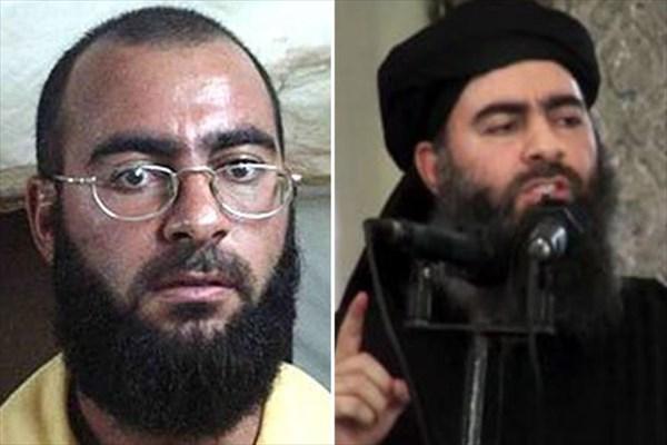 ادعای هلاکت ابوبکر البغدادی واقعیت دارد؟ / بازخوانی اظهارنظر جنجالی اسنودن درباره سرنوشت یک تروریست