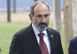گفتگوی نخست وزیر ارمنستان با وزیر دفاع روسیه درباره اوضاع سوریه