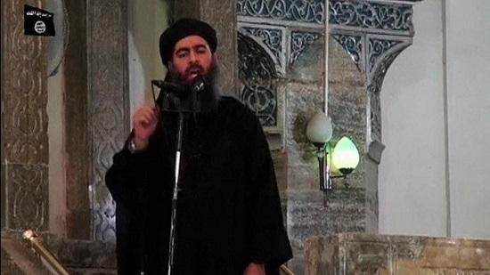 چرا جسد ابوبکر بغدادی به دریا انداخته شد؟