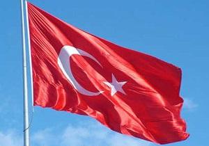 بازداشت سه نفر در ترکیه به اتهام ارتباط با داعش