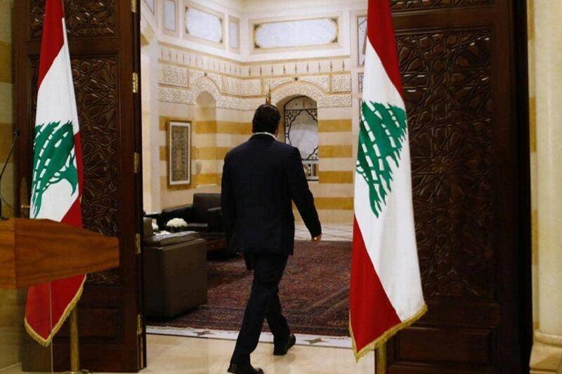 از تولد داعش بعد اعتراضات در عراق تا خطرات احتمالی به دنبال ناآرامیهای لبنان/ وضعیت دماسنج خاورمیانه به کجا خواهد رسید؟