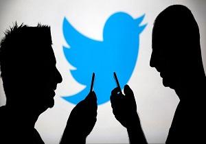 ارسال توئیت با محتوای تبلیغات سیاسی ممنوع میشود