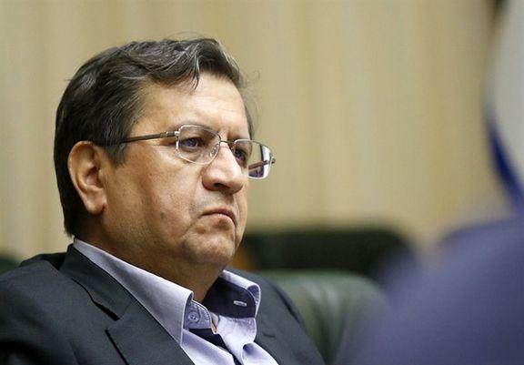 اعلام خبرهای تکراری برای ضعیف جلوه دادن اقتصاد ایران/ اقتصاد ایران در حال رشد اقتصادی نفتی و غیرنفتی