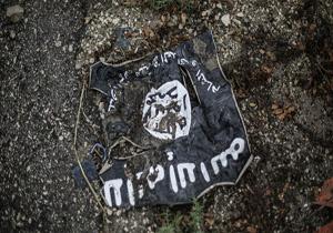 بیعت شاخه داعش در سینای مصر با سرکرده جدید این گروه