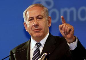 نتانیاهو مدعی شد: ترامپ فشار زیادی بر ایران تحمیل کرده است