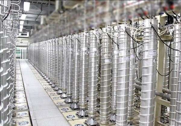 احیای «قلب هستهای» ایران/ زمانی که بمب ۴۰۰ میلیون دلاری آمریکا حریف «فردو» نشد!