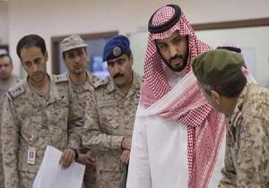 رای الیوم: عربستان باید ثابت کند که میخواهد به جنگ ظالمانهاش علیه یمن پایان دهد