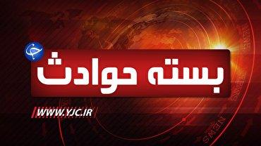 حمله وحشیانه سگهای شکاری به زن باردار در خیابان + عکس/ مأمور قلابی پلید در بوشهر دستگیر شد