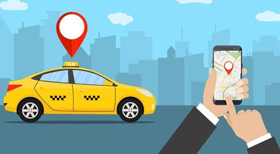 اسنپ، تپسی یا ماکسیم؟ بهترین تاکسی اینترنتی کدام است؟