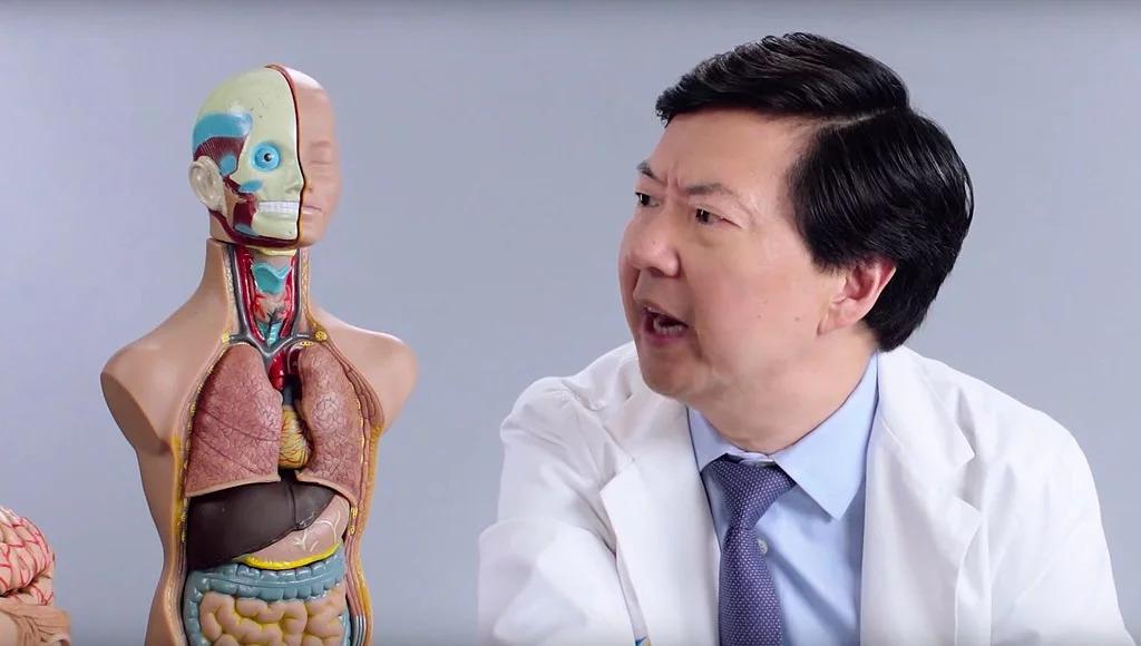 عجیبترین پروندههای مرتبط با پزشکان