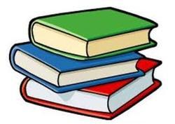 زمان برگزاری اختتامیه جایزه ادبی جلال آل احمد مشخص شد ارائه اولین آمار از فروش کتاب در طرح پاییزه