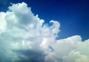 تداوم بارندگی ، رگبار و رعد و برق در هرمزگان