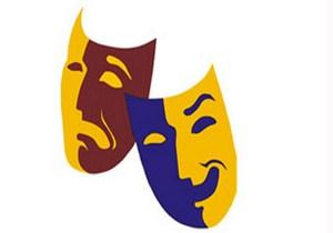 راهیابی کلاغهای آنلاین لاهیجان به جشنواره سراسری تئاتر مهر کاشان