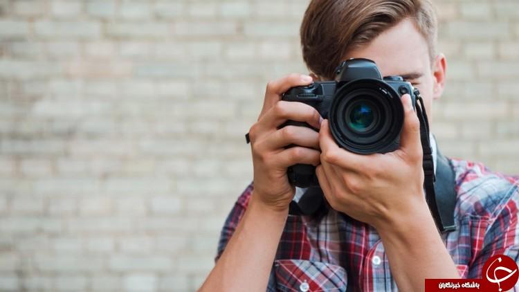 نکاتی حرفهای برای عکاسهای ورزشی مبتدی! / برای عکاسی ورزشی به چه پیش نیازها و تجهیزاتی نیاز دارید؟!