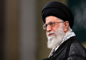 بازتاب اظهارات مقام معظم رهبری درباره انتقام سخت ایران در رسانههای خارجی