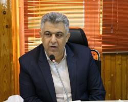 استان بوشهر رتبه اول کشور در رسیدگی به شکایات مردمی درحوزه کالا و خدمات