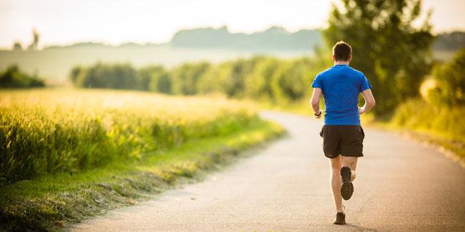 ورزشهای ساده و اصولی برای کاهش سایز شکم