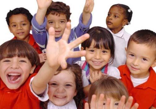 گامی بلندی برای بازنگری ارتباط با کودکان/توجه ویژه به ارزشمندترین سرمایههای ملی