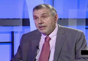محمد العلاوی، چهر احتمالی نخستوزیری عراق