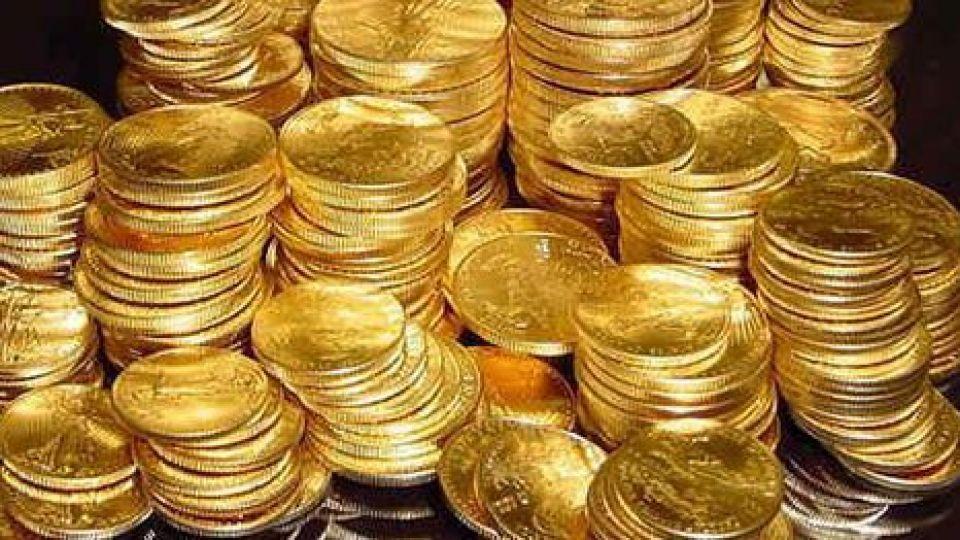 نرخ سکه و طلا در ۲۷ بهمن / سکه ۵ میلیون و ۲۰۰ هزار تومان شد