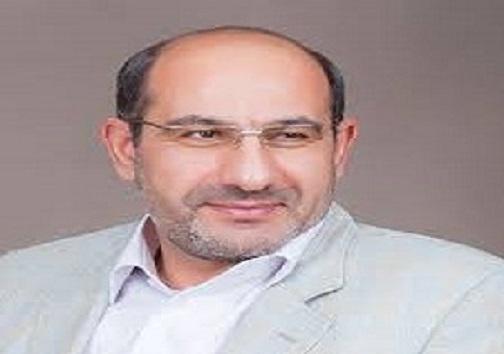 سرخط مهمترین خبرهای روز جمعه دوم اسفند ۹۸ آبادان