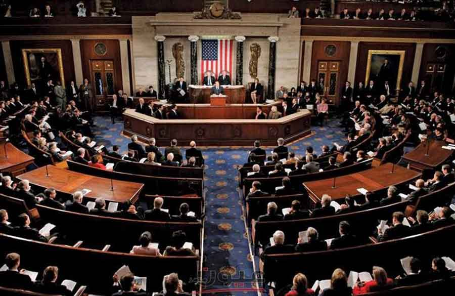 «قانون دیپلماسی ایران»؛ طرح سنا برای مذاکرات جدید با ایران