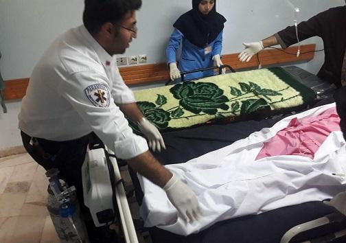 کمبودهای درمانی از مرکز شهر تا روستاها؛ پاشنه آشیل حوزه سلامت خلخال/بیمارستان امام خلخال؛ تنها بیمارستان شهر که 50 سال قدمت دارد
