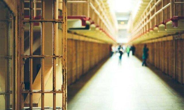 واکنش سازمان زندانهای آذربايجان شرقی به اخبار نا آرامیهای این زندان
