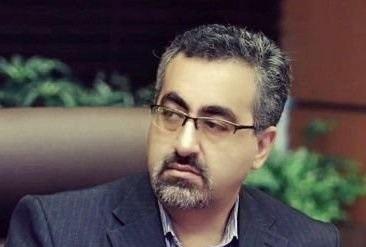 اعلام آمادگی ایران برای استفاده از ظرفیت پزشکان بدون مرز